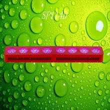 Diy Color Ratio Reflector 300w Led Grow Light Cree Plant Hydroponics Nutrients