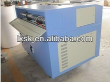 High precision! laser machine for engraving rubber/laser machine company looking for agents