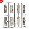metal privacy screens room dividers