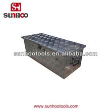 36-100-06 aluminum tool box for trucks aluminum tool boxes Aluminium truck boxes