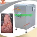 Moedor de carne máquina/elétrica picadoradecarne máquina