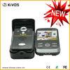 KIVOS KDB301 video door phone outdoor camera front door security cameras