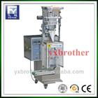 sachet sugar packing machine