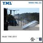 UL, ETL,CE,ROHS induction street light road lamp 250w street light