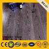 AC3 Waterproof double click gloss hard wood fooring