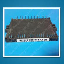 YPPD-J018E YPPD J018E 4921QP1041B-H 4921QP1041 screen Y Z board module board module