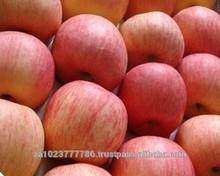 Fresh Sweet Fuji Apple