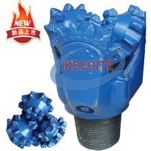 IADC 117 tricone drill bit,tricone roller cone drill bits,drilling bit service