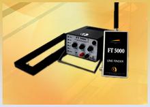 long range gold detector