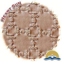 B41523 pu leather cover for ipad mini