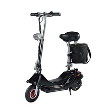 children 2014 electric retro scooter
