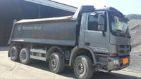 used dump truck,used mercedes benz dump truck,used mercedes benz dumper