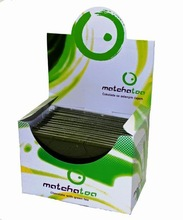 Matcha Tea chocolate 15 x 30 g