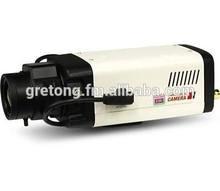 Orion Images CHDC34-BSDC 3.4 MP Full HD CCTV Camera