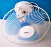 Best selling 16 inch electric ceiling orbit fan cheap