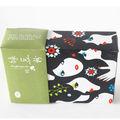 Por encargo de nuevo la caja de papel de lujo& nueva caja de regalo de papel& de tejido de regalo cajas de munición