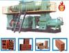 Big clay brick making machine,soild and hollow brick making machine