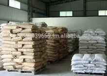 Sodium Alginates Manufacturers And exporters