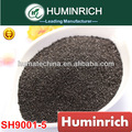 shenyang huminrich humate magnésio quelado fertilizantes