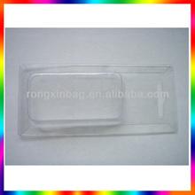 Hot selling kit blister/blister sealer/vacuum blister