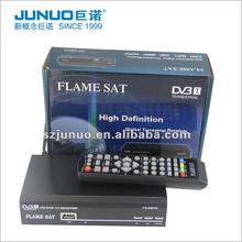 2014 NEW Mstar7802 Tuner USB DVB T2 For Russia