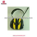64-200-07 aquecedores de orelha eletrônico com am/rádio fm