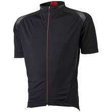 Ladies' long sleeve cycling shirt,cycling wear