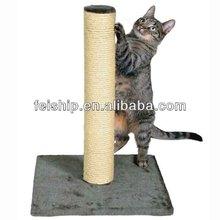 wholesale cat scratching poles