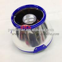 Universal High Performance car Auto Turbo Air Filter good quality