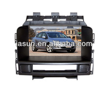7 inch for OPEL ASTRA Car MP5 without DVD