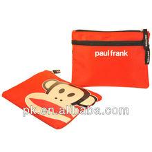 Fashion trendy wholesale cheap pencil cases(PK-11144)