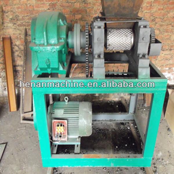 Hot selling powder metallurgy press machine for exporting