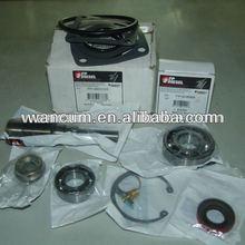 Cummins K19 diesel Pump repair kits 3803153 diesel pump repair kit