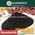 shenyang huminrich meno moq alghe concime crudo questioni ascophyllum nodosum