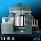 TOPEST SALE 200L-5000L efficient shampoo agitating tank ;cationic bitumen emulsion