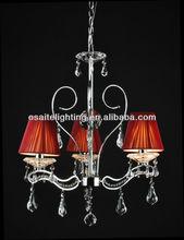 hotel indoor lamps lava lamps