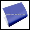 offset térmica ctp placa de impresión