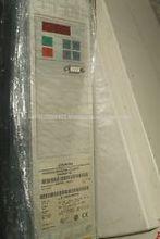 original SIEMENS inverters 6SE7021-0EA61 in stock