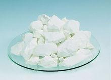 Magnesium Carbonate R3 For Fertilizers