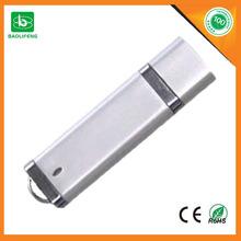 china supplier OEM/ODM novelty shape usb flash drive