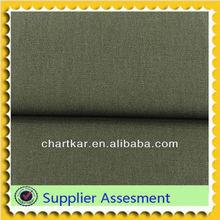 100% Cotton Duck Canvas Fabric