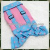 Factory directly Dog cloth , new pet clothes