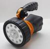 Hunting Support Dry Cell Battery Backup Led Lighting-KB2147RL