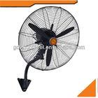 """20 26"""" 30 inch industrial wall fan"""
