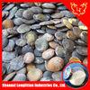 Organic 5thp Griffonia Simplicifolia Seed Extract (20%~99% 5-HTP) --Shaanxi LLT Industries Supplier