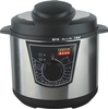 cheap Stainless steel big cooker mini rice gas commercial pressure cooker