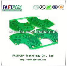 Shenzhen high quality cheap usb to sata/ide pcb manufacturer