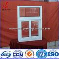 6063 coperta capriata supporto in alluminio per pannelli solari, finestra, porta
