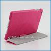 rose 2 folding custom smart case for ipad mini from frifun