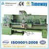 Universal Gap Bed Center Lathe Machine (SL-500Bx1000, SL-500Bx1500, SL-500Bx2000)